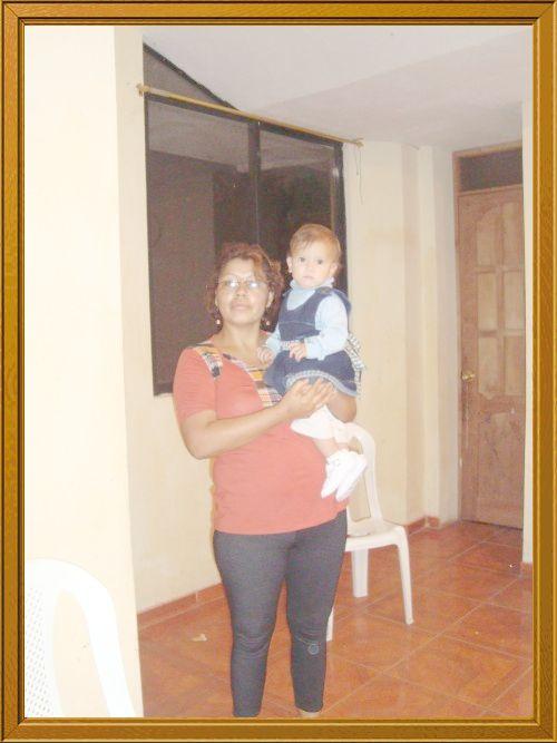 Fotolog de chtipan: Desea Mas Hijos